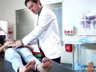 Suck Porn Tubes