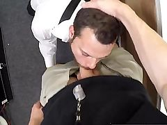 Young emo gay sex vids knot cum Sucking