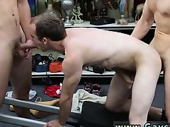 Penis movieture hunk pinoy homosexual Being that he needed money, h