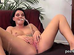 Shaved Porn Tubes