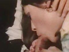 Classic Vintage Retro - Patricia Rhomberg Clip - Die Bühne