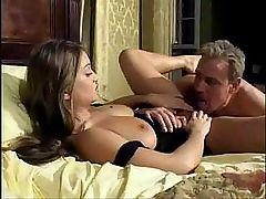 Lick Porn Tubes