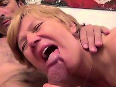 Pregnant dick sucking cunts